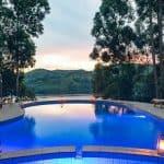 4 Best Honeymoon Safari Lodges in Uganda