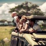 Strategies to Recover Uganda's Tourism