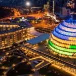 10 Things You Should Know Before you Visit Rwanda
